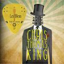 Les Bleus Made In Louisiana EP thumbnail