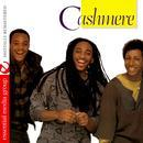 Cashmere (Remastered) thumbnail