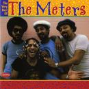 Very Best Of The Meters thumbnail