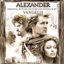 Alexander (Original Motion Picture Soundtrack) thumbnail