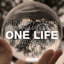 One Life (Single) thumbnail