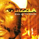 Blaze Up The Chalwa thumbnail