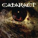 Cataract thumbnail