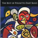 The Best Of Pousette-Dart Band thumbnail