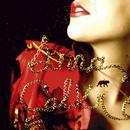 Anna Calvi thumbnail