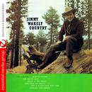 Jimmy Wakely Country (Digitally Remastered) thumbnail