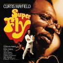 Superfly - Deluxe 25th Anniversary Edition thumbnail
