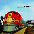 Super Chief: Music For The Silver Screen thumbnail