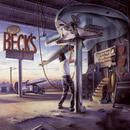 Jeff Beck's Guitar Shop With Terry Bozzio And Tony Hymas thumbnail