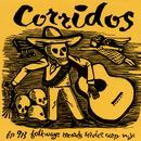 Mexican Corridos thumbnail
