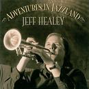 Adventures In Jazzland thumbnail