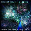 Instrumental Chill thumbnail