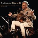 The Essential Gilberto Gil thumbnail