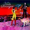 Hello Stranger thumbnail