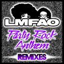 Party Rock Anthem (Remixes) thumbnail
