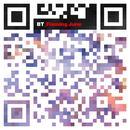 Flaming June Remixes thumbnail