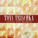 Great Big World thumbnail
