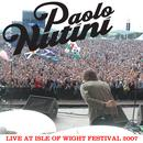 Live At Isle Of Wight Festival 2007 (US Digital EP) thumbnail