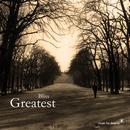 Bliss - Greatest Hits thumbnail
