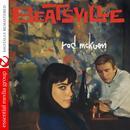 Beatsville (Digitally Remastered) thumbnail