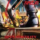 Open Hostility (Deluxe Reissue) thumbnail