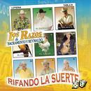 Rifando La Suerte thumbnail