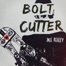 Bolt Cutter (Single) thumbnail