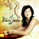 Kari Jobe thumbnail