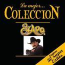 La Mejor Colección, Vol. 2 thumbnail