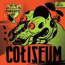 Parasites EP thumbnail