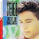 Best Of Ballads thumbnail