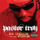 By Choice Or By Force (Explicit) thumbnail