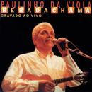 Paulinho Da Viola (Ao Vivo) thumbnail