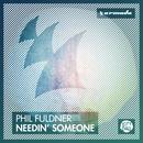Needin' Someone (Single) thumbnail