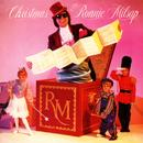 Christmas With Ronnie Milsap thumbnail