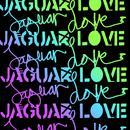 Jaguar Love thumbnail