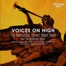 Voices On High thumbnail