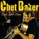 Time After Time thumbnail