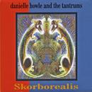 Skorborealis thumbnail