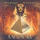 Amun Ra thumbnail