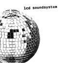 LCD Soundsystem thumbnail