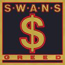 Greed / Time Is Money (B**tard) thumbnail