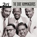 20th Century Masters: The Millennium Collection: Best Of The Dixie Hummingbirds thumbnail