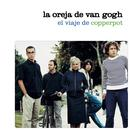 El Viaje De Copperpot thumbnail