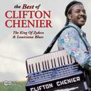 The Best Of Clifton Chenier thumbnail