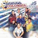 Super Grupo Colombia - 25 Aniversario thumbnail