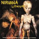 Lithium (Single) thumbnail