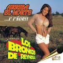 Arriba El Norte (...I I'nor!!) thumbnail