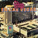 En Las Vegas thumbnail