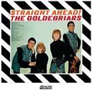 Straight Ahead! [With Bonus Tracks] thumbnail